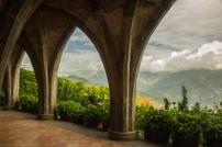 Revello, Italy